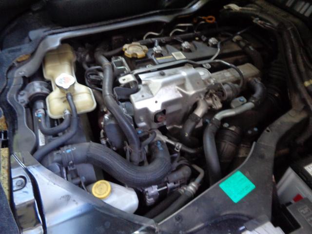 ロングライダープレミアムGXターボ インテリアパッケージ4WD1オーナー禁煙ナビTVバックカメラエアロLED専用レザーインテリキー(80枚目)