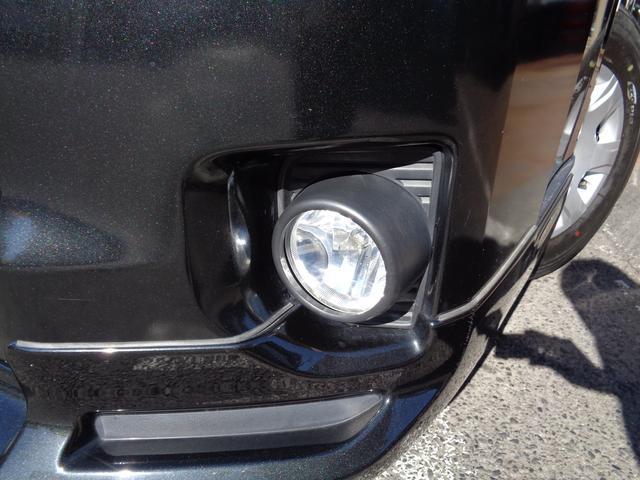 ロングワイドスーパーGL 4型3.0DT1オーナー禁煙車ナビTVバックカメラスマートキーエアログリルLEDライト黒木目インテリア(24枚目)