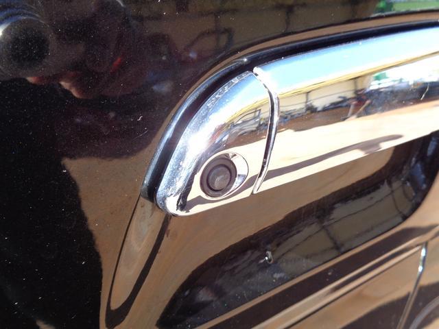 ロングワイドスーパーGL 4型3.0DT1オーナー禁煙車ナビTVバックカメラスマートキーエアログリルLEDライト黒木目インテリア(36枚目)