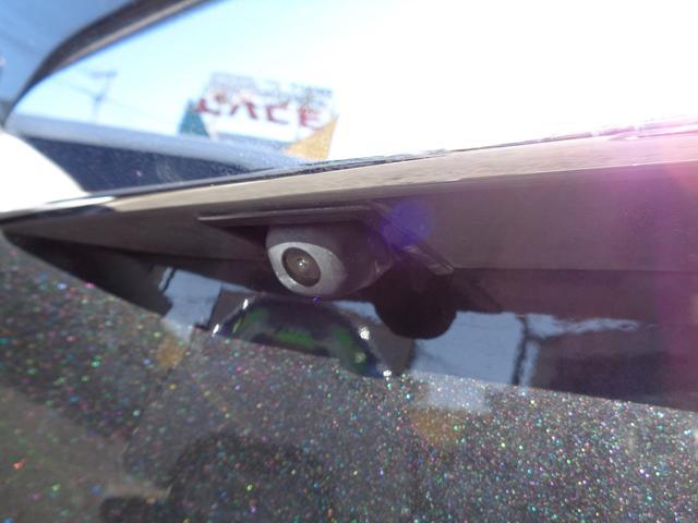 ロングワイドスーパーGL 4型3.0DT1オーナー禁煙車ナビTVバックカメラスマートキーエアログリルLEDライト黒木目インテリア(44枚目)