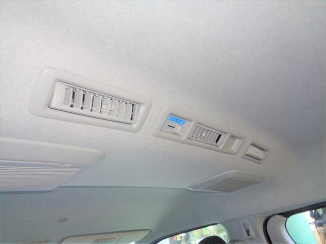 ロングワイドスーパーGL 4型3.0DT1オーナー禁煙車ナビTVバックカメラスマートキーエアログリルLEDライト黒木目インテリア(66枚目)