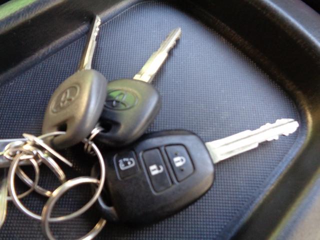 3千K全車無料付帯。有償延長保証取り扱い。最寄りの整備指定工場で修理可能、遠方のお客様でも安心してご利用いただけます。24時間・365日対応のロードサービス付き(自社除く)!