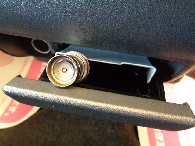 ロングワイドスーパーGL 4型6AT1オーナー禁煙車SDフルセグバックカメラスマートキーエアロLEDライト新品15AW&ナスカーローダウンWエアバック(19枚目)