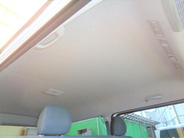 ロングワイドスーパーGL 4型6AT1オーナー禁煙車SDフルセグバックカメラスマートキーエアロLEDライト新品15AW&ナスカーローダウンWエアバック(58枚目)