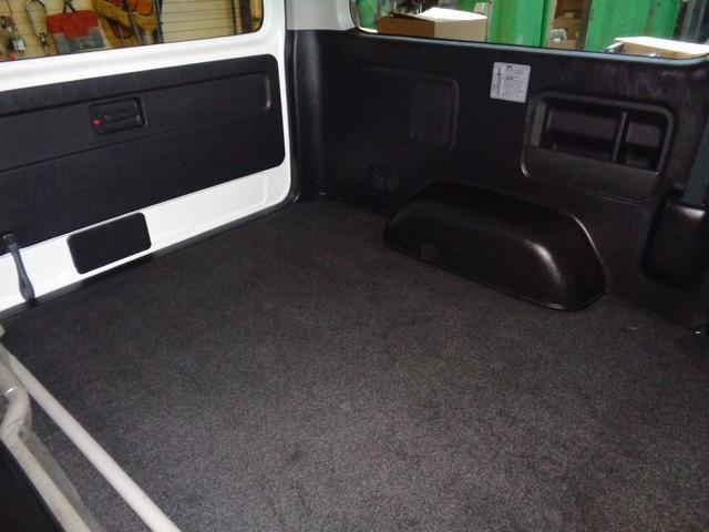 ロングワイドスーパーGL 4型6AT1オーナー禁煙車SDフルセグバックカメラスマートキーエアロLEDライト新品15AW&ナスカーローダウンWエアバック(59枚目)