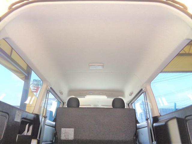 ロングワイドスーパーGL 4型6AT1オーナー禁煙車SDフルセグバックカメラスマートキーエアロLEDライト新品15AW&ナスカーローダウンWエアバック(60枚目)