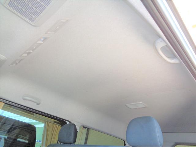 ロングワイドスーパーGL 4型6AT1オーナー禁煙車SDフルセグバックカメラスマートキーエアロLEDライト新品15AW&ナスカーローダウンWエアバック(64枚目)