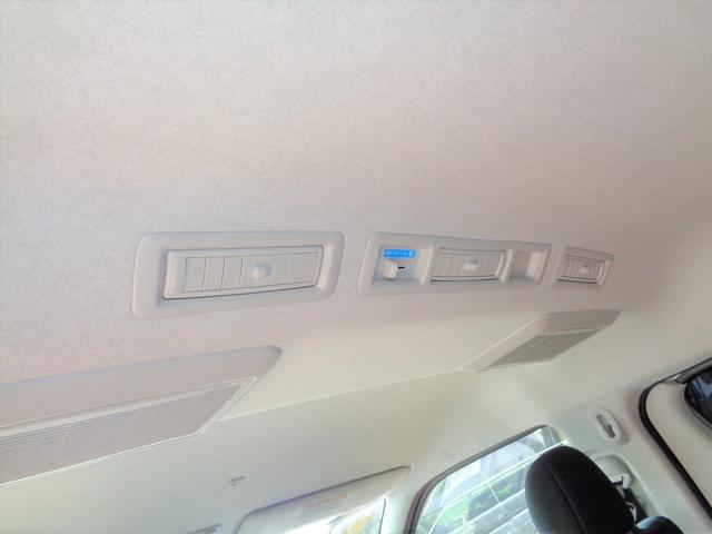 ロングワイドスーパーGL 4型6AT1オーナー禁煙車SDフルセグバックカメラスマートキーエアロLEDライト新品15AW&ナスカーローダウンWエアバック(68枚目)