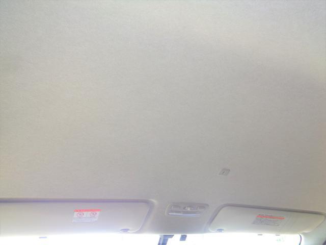 ロングワイドスーパーGL 4型6AT1オーナー禁煙車SDフルセグバックカメラスマートキーエアロLEDライト新品15AW&ナスカーローダウンWエアバック(70枚目)