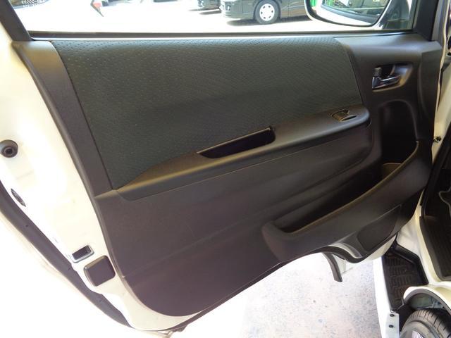 ロングワイドスーパーGL 4型6AT1オーナー禁煙車SDフルセグバックカメラスマートキーエアロLEDライト新品15AW&ナスカーローダウンWエアバック(74枚目)