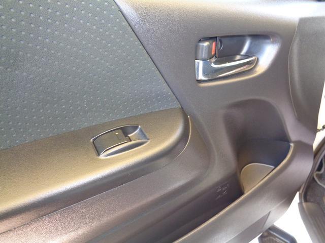 ロングワイドスーパーGL 4型6AT1オーナー禁煙車SDフルセグバックカメラスマートキーエアロLEDライト新品15AW&ナスカーローダウンWエアバック(75枚目)