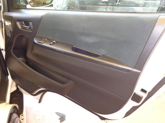ロングワイドスーパーGL 4型6AT1オーナー禁煙車SDフルセグバックカメラスマートキーエアロLEDライト新品15AW&ナスカーローダウンWエアバック(76枚目)