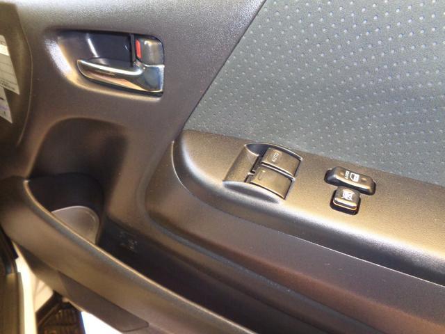 ロングワイドスーパーGL 4型6AT1オーナー禁煙車SDフルセグバックカメラスマートキーエアロLEDライト新品15AW&ナスカーローダウンWエアバック(77枚目)