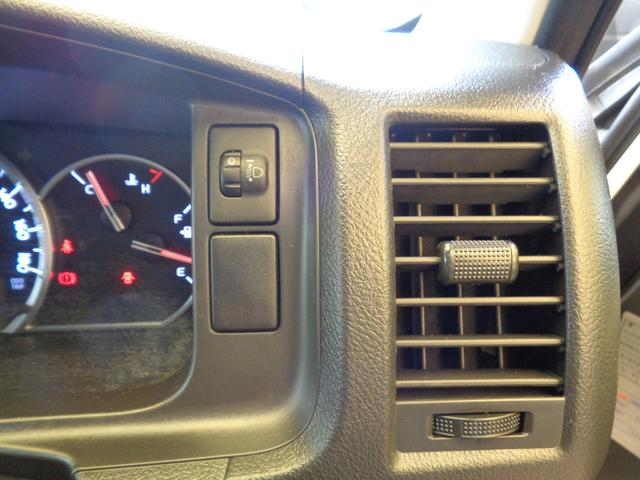 ロングワイドスーパーGL 4型6AT1オーナー禁煙車SDフルセグバックカメラスマートキーエアロLEDライト新品15AW&ナスカーローダウンWエアバック(80枚目)