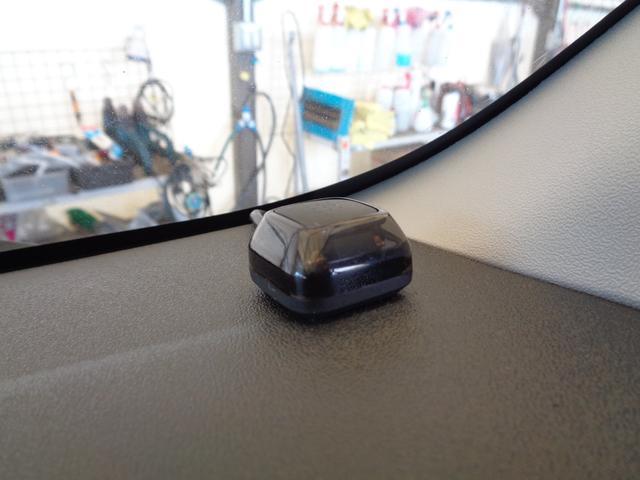 ロングワイドスーパーGL 4型ダークプライム4WD6AT1オーナー禁煙車SDフルセグバックカメラ両側電動ドアスマートキーセキュリティーエアロLEDライト専用レザー&黒木目インテリアWエアバック(17枚目)