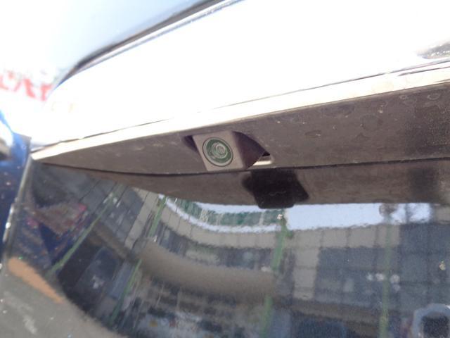 ロングワイドスーパーGL 4型ダークプライム4WD6AT1オーナー禁煙車SDフルセグバックカメラ両側電動ドアスマートキーセキュリティーエアロLEDライト専用レザー&黒木目インテリアWエアバック(48枚目)