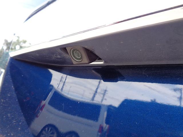 ロングスーパーGL 4型3.0ディーゼルターボ1オーナーSDフルセグバックカメラ両側電動ドアスマートキーエアログリルLEDライト黒革調シートTベル交換済(45枚目)