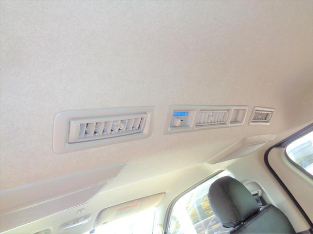 ロングスーパーGL 4型3.0ディーゼルターボ1オーナーSDフルセグバックカメラ両側電動ドアスマートキーエアログリルLEDライト黒革調シートTベル交換済(65枚目)