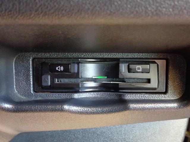 スーパーGL ダークプライム 4型3.0ディーゼルターボ1オーナーSDフルセグバックカメラセキュリティースマートキーエアロLEDライト18AWローダウンLEDテール専用レザー&黒木目インテリアTベル交換済み(17枚目)