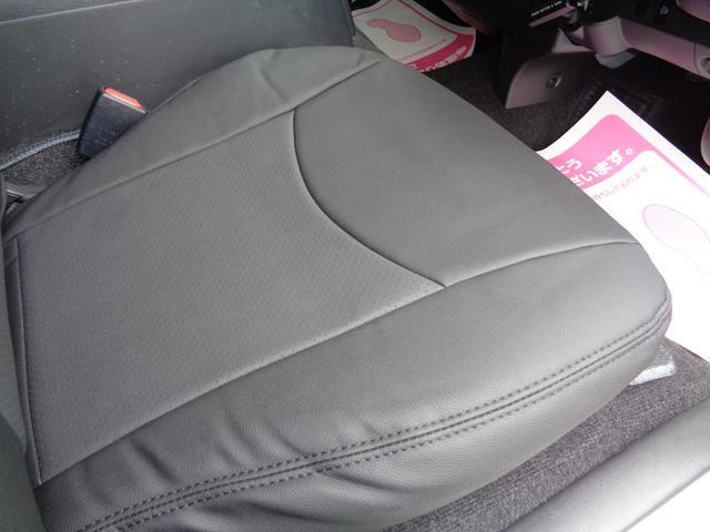 ロングワイドスーパーGL 5型2.8ディーゼルターボ6速ATセーフティーセンス1オーナー禁煙車ナビTVバックカメラセキュリティーETCスマートキーエアロLEDライト黒革調シートAC100Vスライド窓(55枚目)