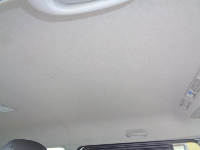 ロングワイドスーパーGL 5型2.8ディーゼルターボ6速ATセーフティーセンス1オーナー禁煙車ナビTVバックカメラセキュリティーETCスマートキーエアロLEDライト黒革調シートAC100Vスライド窓(58枚目)
