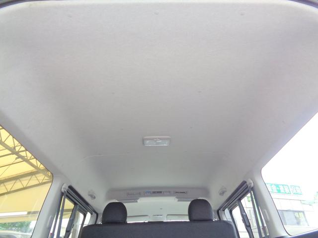 ロングワイドスーパーGL 5型2.8ディーゼルターボ6速ATセーフティーセンス1オーナー禁煙車ナビTVバックカメラセキュリティーETCスマートキーエアロLEDライト黒革調シートAC100Vスライド窓(59枚目)