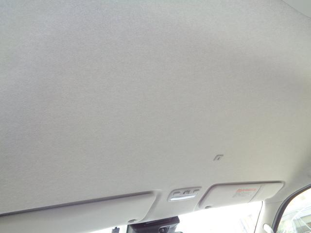 ロングワイドスーパーGL 5型2.8ディーゼルターボ6速ATセーフティーセンス1オーナー禁煙車ナビTVバックカメラセキュリティーETCスマートキーエアロLEDライト黒革調シートAC100Vスライド窓(69枚目)