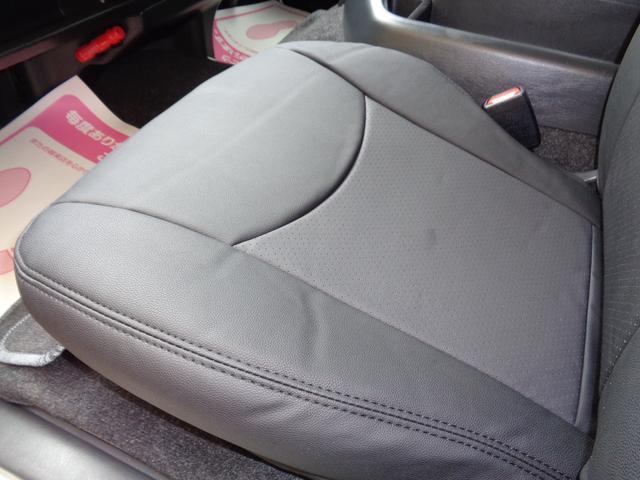 ロングワイドスーパーGL 5型2.8ディーゼルターボ6速ATセーフティーセンス1オーナー禁煙車ナビTVバックカメラセキュリティーETCスマートキーエアロLEDライト黒革調シートAC100Vスライド窓(71枚目)