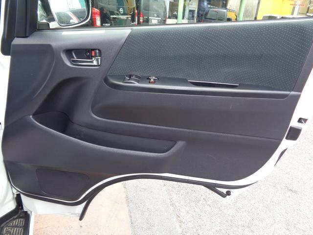 ロングワイドスーパーGL 5型2.8ディーゼルターボ6速ATセーフティーセンス1オーナー禁煙車ナビTVバックカメラセキュリティーETCスマートキーエアロLEDライト黒革調シートAC100Vスライド窓(75枚目)
