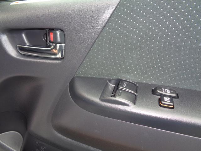 ロングワイドスーパーGL 5型2.8ディーゼルターボ6速ATセーフティーセンス1オーナー禁煙車ナビTVバックカメラセキュリティーETCスマートキーエアロLEDライト黒革調シートAC100Vスライド窓(76枚目)