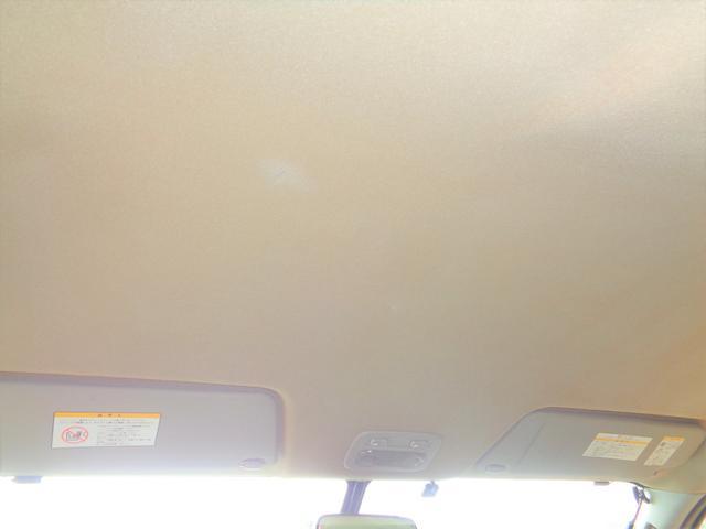ロングライダープレミアムGXターボ 4WD1オーナーナビTV後席TVバックカメラエアロHIDライト&LEDデイライト15AW黒革調シートWエアバックインテリキーAC100V(68枚目)