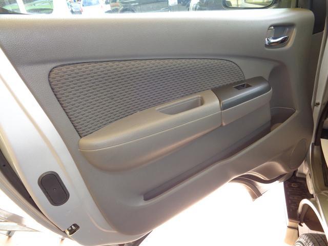 ロングライダープレミアムGXターボ 4WD1オーナーナビTV後席TVバックカメラエアロHIDライト&LEDデイライト15AW黒革調シートWエアバックインテリキーAC100V(73枚目)