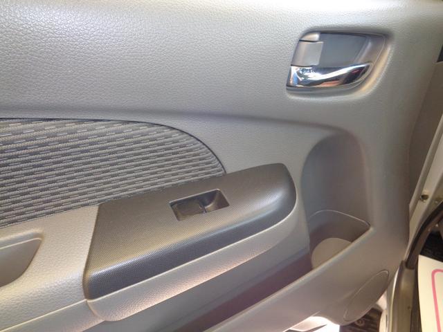 ロングライダープレミアムGXターボ 4WD1オーナーナビTV後席TVバックカメラエアロHIDライト&LEDデイライト15AW黒革調シートWエアバックインテリキーAC100V(74枚目)