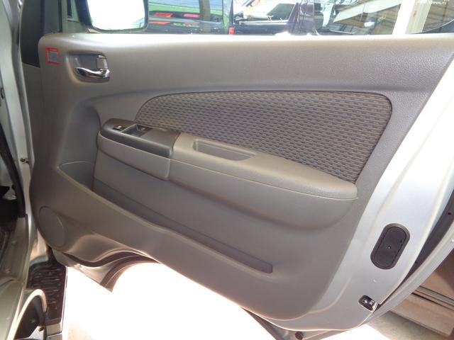 ロングライダープレミアムGXターボ 4WD1オーナーナビTV後席TVバックカメラエアロHIDライト&LEDデイライト15AW黒革調シートWエアバックインテリキーAC100V(75枚目)