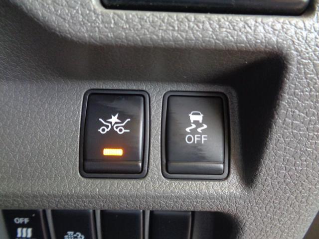 ロングプレミアムGXターボ 1オーナー禁煙車SDフルセグ全方位カメラEブレーキ横滑り防止DレコーダーインテリキーLEDライト16AW&H20ホワイトレター黒革調シートWエアバック(13枚目)