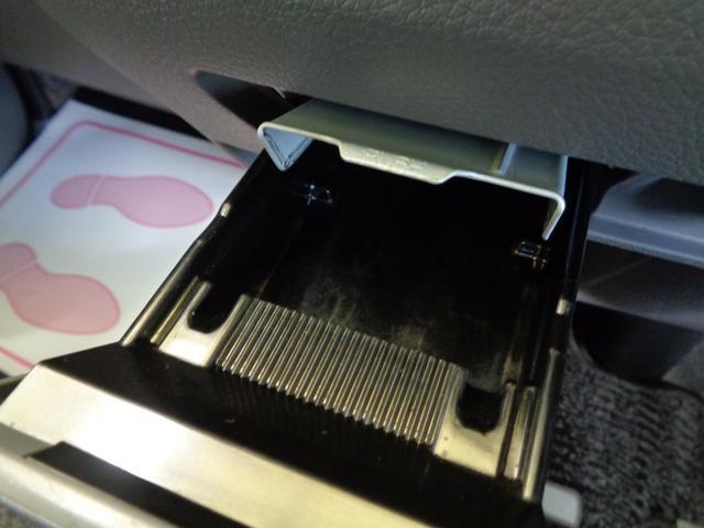 ロングプレミアムGXターボ 1オーナー禁煙車SDフルセグ全方位カメラEブレーキ横滑り防止DレコーダーインテリキーLEDライト16AW&H20ホワイトレター黒革調シートWエアバック(20枚目)