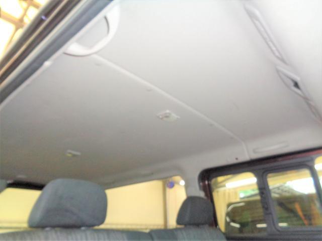 ロングプレミアムGXターボ 1オーナー禁煙車SDフルセグ全方位カメラEブレーキ横滑り防止DレコーダーインテリキーLEDライト16AW&H20ホワイトレター黒革調シートWエアバック(54枚目)
