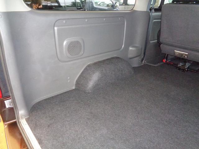 ロングプレミアムGXターボ 1オーナー禁煙車SDフルセグ全方位カメラEブレーキ横滑り防止DレコーダーインテリキーLEDライト16AW&H20ホワイトレター黒革調シートWエアバック(58枚目)