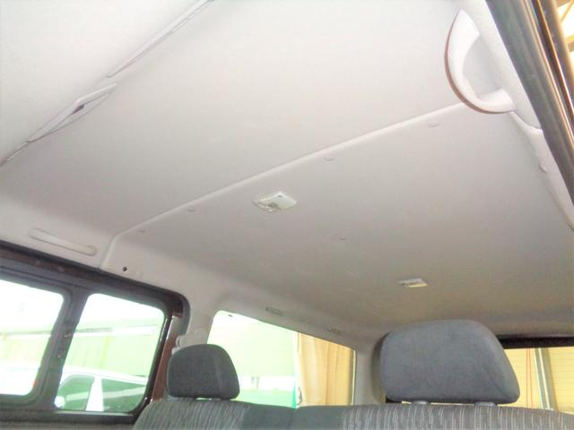 ロングプレミアムGXターボ 1オーナー禁煙車SDフルセグ全方位カメラEブレーキ横滑り防止DレコーダーインテリキーLEDライト16AW&H20ホワイトレター黒革調シートWエアバック(60枚目)