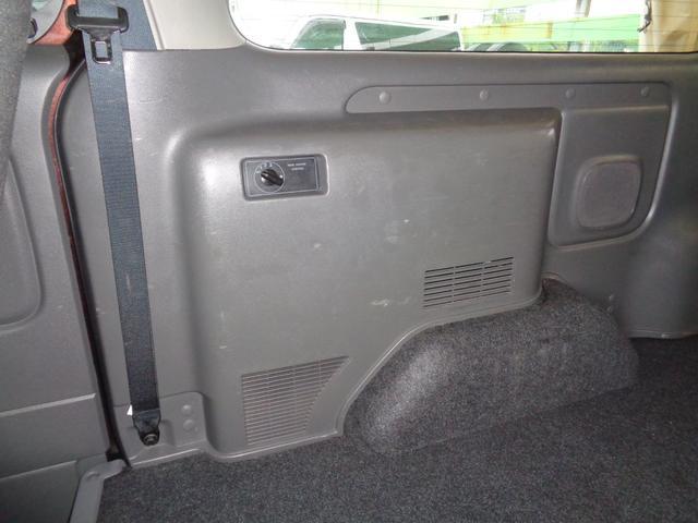 ロングプレミアムGXターボ 1オーナー禁煙車SDフルセグ全方位カメラEブレーキ横滑り防止DレコーダーインテリキーLEDライト16AW&H20ホワイトレター黒革調シートWエアバック(62枚目)