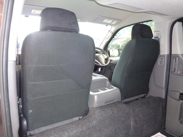 ロングプレミアムGXターボ 1オーナー禁煙車SDフルセグ全方位カメラEブレーキ横滑り防止DレコーダーインテリキーLEDライト16AW&H20ホワイトレター黒革調シートWエアバック(65枚目)