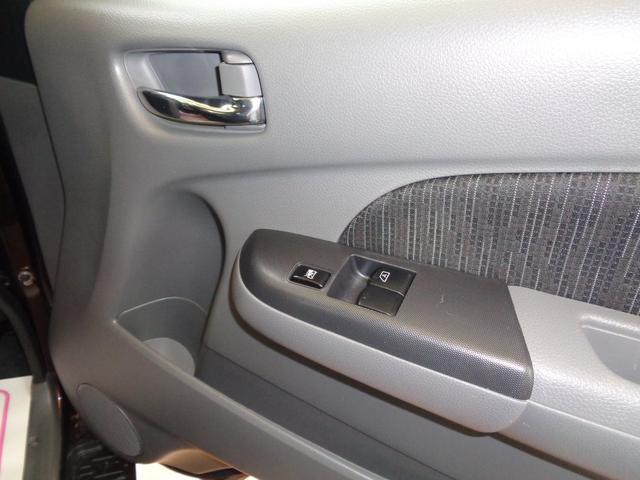 ロングプレミアムGXターボ 1オーナー禁煙車SDフルセグ全方位カメラEブレーキ横滑り防止DレコーダーインテリキーLEDライト16AW&H20ホワイトレター黒革調シートWエアバック(73枚目)