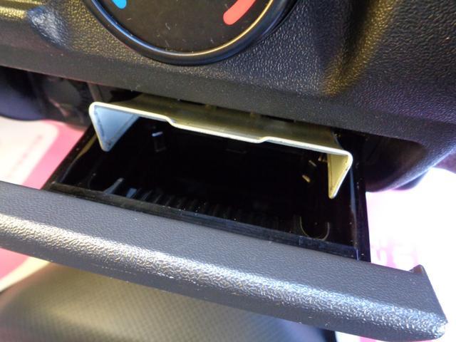 DX 5型TSSレンタUP法人1オーナー禁煙ナビBカメラ電動ドアエアロBKインナーLEDライト新品15AW&ナスカー右スライド窓2新規リアフィルム(19枚目)