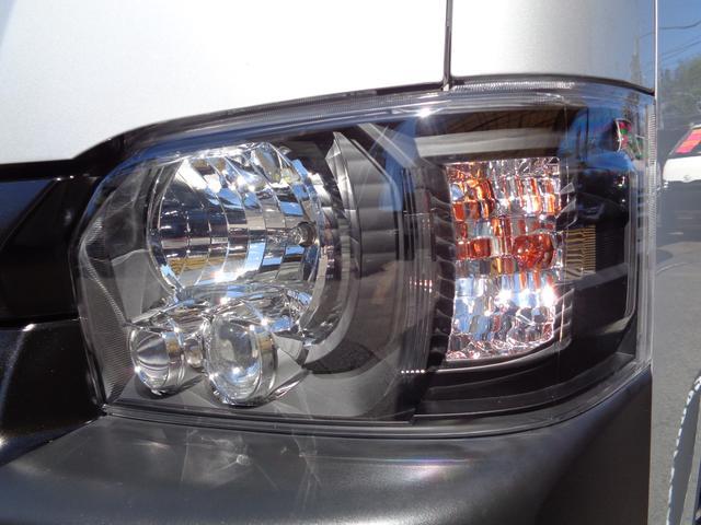 DX 5型TSSレンタUP法人1オーナー禁煙ナビBカメラ電動ドアエアロBKインナーLEDライト新品15AW&ナスカー右スライド窓2新規リアフィルム(25枚目)