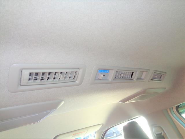 DX 5型TSSレンタUP法人1オーナー禁煙ナビBカメラ電動ドアエアロBKインナーLEDライト新品15AW&ナスカー右スライド窓2新規リアフィルム(64枚目)