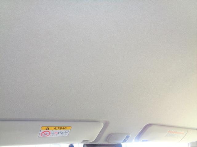 DX 5型TSSレンタUP法人1オーナー禁煙ナビBカメラ電動ドアエアロBKインナーLEDライト新品15AW&ナスカー右スライド窓2新規リアフィルム(67枚目)