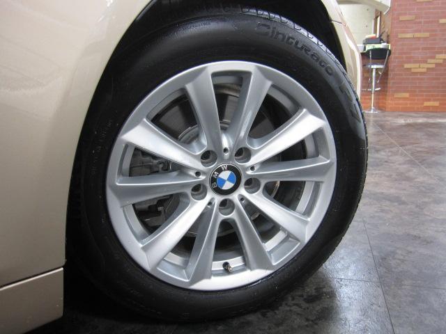 BMW BMW 523i ハイライン 後期2LEGベージュ革地デジBカメラ