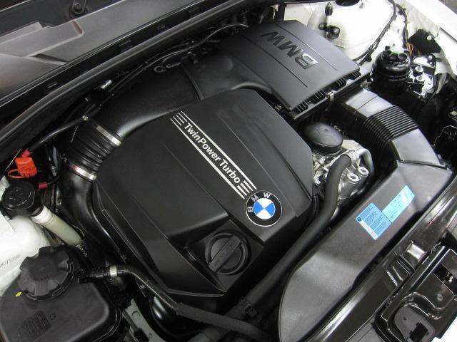 BMW BMW 135iクーペ 後期 7DCT 本革 HDDナビ フルセグ