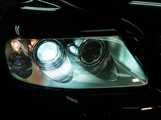 V8 シュトルツSRブラウン革HDDナビTVBカメラエアサス(9枚目)
