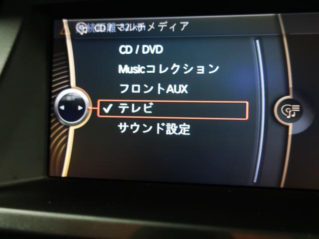 xDrive 35i Mスポーツ 後期パノラマSR革ナビTV(16枚目)